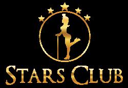 Stars Club Cabaret